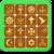 Onet Religious Symbol app for free
