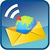 SMS_locationn icon