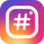 Insta Million Followers app for free