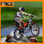 Mountain Biker Pro icon