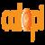 Mobile Calopi icon