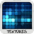 Textures Wallpapers by Nisavac Wallpapers app for free