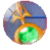 Bubble Shooter Awesome icon