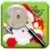 Hidden Objects Christmas Free app for free