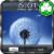 Galaxy S3 RW iPhone Go Locker XY icon