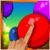 Balloon Blitz Free app for free