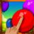 Balloon Blitz Free icon