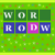Word Game New icon