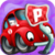 Car Parking Puzzle - puzzle  icon