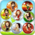 Bubble Girls SNSD app for free