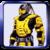 Mortal Kombat Sega icon