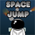 Space Jump Fat Cosmonaut app for free