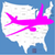 Flight Tickets USA app for free