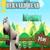 Bernard Bear Adventure icon