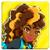 Bumblebee Dress Up icon