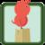 Little Bird - Trajectory app for free