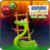 Snakes and Ladders Game Mania app for free