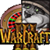 Hero Roulette for Warcraft III app for free