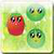 Fruits Live Wallpaper Pro icon