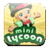 MiniTycoon Casino icon