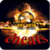 Duke Nukem Forever - Cheats app for free