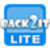 Back2It app for free