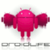 Droid Life Fun icon