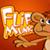 Flip Munk NIAP 240x400 icon