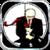 Sniper Rescue 2 icon