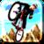 Bikeman Ride 2 app for free