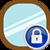 Mirror Lockscreen app for free