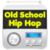 Old School Hip Hop Radio app for free