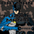 Batman Puzzle Mania icon
