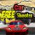 Car Shooter icon