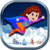 Super Power Girl icon