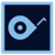 ToolKit - Measuring Tape icon