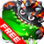 FREE uAntiVirus icon