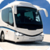 Bus Transport Simulator - Race app for free