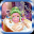 Barby B Bath app for free