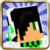 Skins for Boys Minecraft free app for free