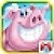 Suicide Pig Game icon