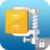 File Manager Premium Zip Tool app for free