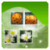 Android Cosmos Fun Unlimited icon