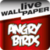 Angry Birds Live WP - FREE icon