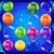 Bubble Mania Deluxe Free icon