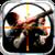 Sniper Army II icon