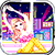 Party Girl Dress Up II app for free