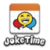 Joke Time app for free