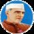 Jawaharlal Nehru app for free