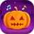 Halloween Ringtones and Scary Sounds app for free